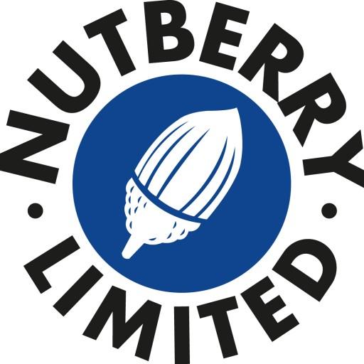 Nutberry Ltd