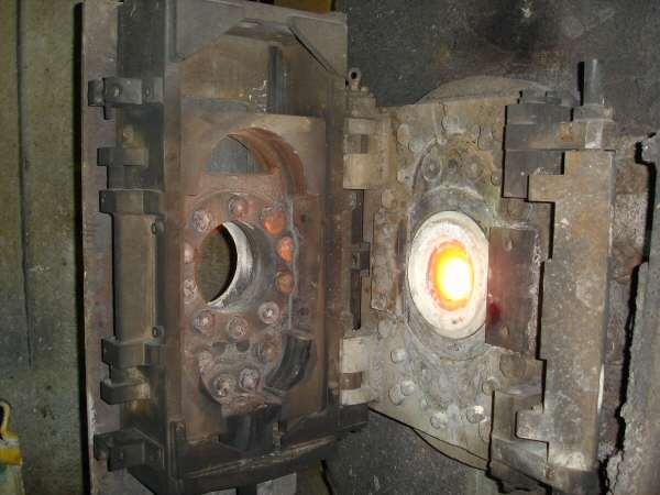 gas_springs_in_situ2